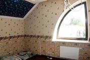 Готовый к проживанию кирпичный коттедж с новым высококлассным ремонтом, Продажа домов и коттеджей Алабино, Наро-Фоминский район, ID объекта - 502341102 - Фото 33