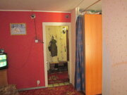 Продаю 2х.ком. гостинку 23кв.м.ул. К. Маркса 141, Купить квартиру в Кургане, ID объекта - 332280359 - Фото 2