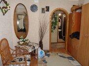 3к квартира, Павловский тракт 267, Купить квартиру в Барнауле по недорогой цене, ID объекта - 317534785 - Фото 6