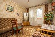 Продажа двухкомнатной квартиры на Пешехонова - Фото 4