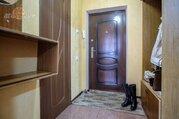 1-комн. квартира, Аренда квартир в Ставрополе, ID объекта - 333843821 - Фото 8