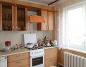 Продается квартира в пос. Калининец - Фото 1
