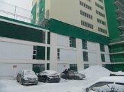 Продажа квартиры, Новосибирск, Ул. Есенина, Продажа квартир в Новосибирске, ID объекта - 325758052 - Фото 14