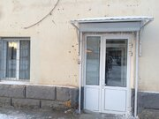 Коммерческая недвижимость, ул. Баумана, д.2, Аренда офисов в Екатеринбурге, ID объекта - 601097590 - Фото 3
