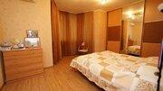 6 650 000 Руб., Купить квартиру в Новороссийске, трехкомнатная с ремонтом, монолит., Купить квартиру в Новороссийске по недорогой цене, ID объекта - 317321181 - Фото 6