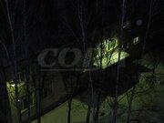 Продажа квартиры, Тюмень, Ул. Пермякова, Продажа квартир в Тюмени, ID объекта - 329620768 - Фото 16