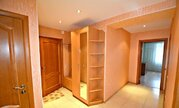 2-к квартира Литейная, 4, Купить квартиру в Туле по недорогой цене, ID объекта - 322365578 - Фото 9