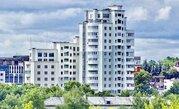 Продажа квартиры, Владимир, Ул. Семашко