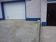 Продажа дома, Парабель, Парабельский район, Ул. Свердлова - Фото 1