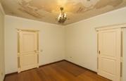 Продажа квартиры, Тюмень, Ул. Широтная, Купить квартиру в Тюмени по недорогой цене, ID объекта - 318258315 - Фото 15