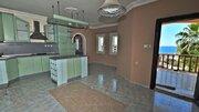 Продажа дома, Аланья, Анталья, Продажа домов и коттеджей Аланья, Турция, ID объекта - 502253255 - Фото 3