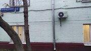 Аренда офиса 31.5 м2, Аренда офисов в Москве, ID объекта - 601485494 - Фото 8