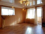 Отличная квартира в Кисловодске - Фото 1