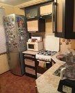 Продажа квартиры, Белгород, Ул. Восточная - Фото 1