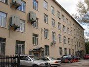 Аренда офиса 27,7 кв.м, Проспект Ленина - Фото 3