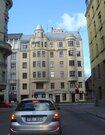 Продажа квартиры, Купить квартиру Рига, Латвия по недорогой цене, ID объекта - 313136597 - Фото 2