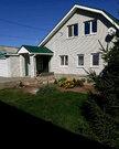 Продам кирричный дом со всеми удобствами в пос. Сазанлей - Фото 2