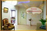 Продажа квартиры, Ялта, Парковый проезд, Купить квартиру в Ялте по недорогой цене, ID объекта - 311836642 - Фото 4
