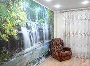 Продается Комфортная 1 комнатная квартира 39 метров в Щелково