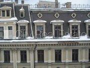 Продажа квартиры, Улица Йeкаба, Купить квартиру Рига, Латвия по недорогой цене, ID объекта - 309758325 - Фото 37