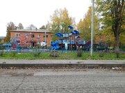 Продается двухкомнатная квартира в Волоколамске ул. Тихая - Фото 3