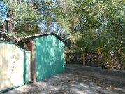 Продаю дачу на Заре-3, Продажа домов и коттеджей в Омске, ID объекта - 502864496 - Фото 4