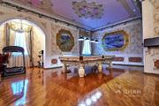 Дом в Краснодарский край, Краснодар ул. Рылеева (487.0 м) - Фото 2
