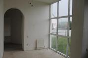 Продажа дома, Новокубанск, Новокубанский район, Ул. Батайская - Фото 4