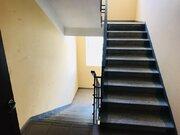 Продам 1-к квартиру, Иглино, улица Ворошилова 28б - Фото 2