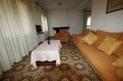 Продажа дома, Камбрильс, Таррагона, Продажа домов и коттеджей Камбрильс, Испания, ID объекта - 501879995 - Фото 4
