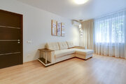 Квартира на Стачек - Фото 3