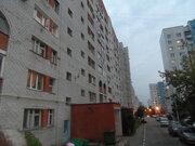 1-комнатная квартира Солнечногорск, ул.Красная, д.121 - Фото 1