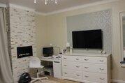 Продажа квартиры, Новосибирск, Ул. Выборная, Купить квартиру в Новосибирске по недорогой цене, ID объекта - 322484972 - Фото 2