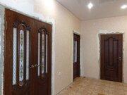 Продается 3-к Квартира ул. Кати Зеленко
