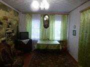 Дом 100кв.м в селе Вязовое - Фото 5