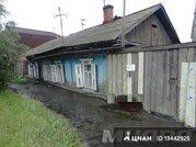 Продаюдом, Омск, улица 18-я Линия, 169