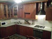 Продаётся 3-х комнатная квартира 103,6 кв.м. - Фото 1