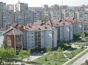 3-комнатная квартира в г. Дубна, ул. Московская,10 - Фото 1