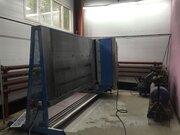 Сдается производственно-складской комплекс на участке 1 га, Аренда производственных помещений в Электроугли, ID объекта - 900287565 - Фото 12