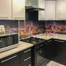 Продается 2-х комнатная квартира 50 м2 - Фото 3