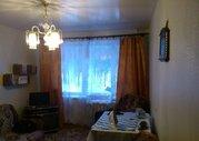 2-комнатная квартира на улице Ворошилова, 153.