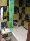 Квартира, ул. Свердлова, д.45, Аренда квартир в Ярославле, ID объекта - 332279555 - Фото 10