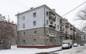 1 комнатная квартира в Томске, ул. Полины Осипенко, 6