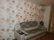Сдам 1 комнатная квартира ул.Фучика 16, Аренда квартир в Пятигорске, ID объекта - 310072524 - Фото 30