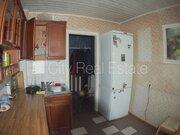 Продажа квартиры, Улица Илмаяс, Купить квартиру Рига, Латвия по недорогой цене, ID объекта - 319900358 - Фото 5
