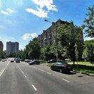 Продажа квартиры, м. Новые Черемушки, Ул. Вавилова