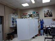 Продажа офиса, Якутск, Проспект Ленина - Фото 4