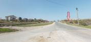 Участок ИЖС, Казачья Бухта. - Фото 2