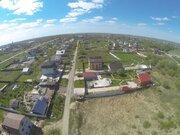 Ломоносовский район, Ропшинское сельское поселение, деревня Яльгелево - Фото 1