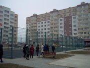 1 ком. квартира, ул. Денисова, Купить квартиру в Калининграде по недорогой цене, ID объекта - 318903106 - Фото 3